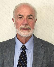 Founding Partner Gary D. Zeid